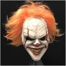 halloween mask costumes buy horror masks u0026 scary halloween masks uk