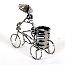 Office Decoration Items by Office Cute Office Accessories Modern Pen Holder Ideas Dhokra
