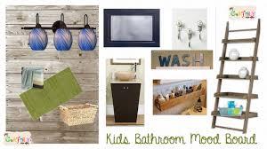 kids bathroom makeover design ideas my craftily ever after