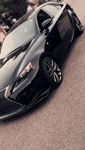 toyota lexus mechanic fort worth best 25 lexus sports car ideas on pinterest lexus sport fast