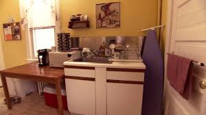 Galley Kitchen Ideas Makeovers by Small Galley Kitchen Design Pictures U0026 Ideas From Hgtv Hgtv