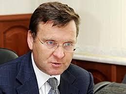 Прохоров подбирает в команду кадры Лужкова