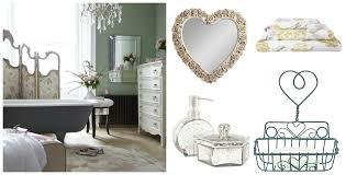 bathroom set accessories bathroom accessories 15 luxury bathroom