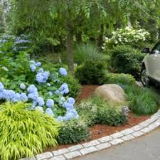 Second Nature Landscaping by Second Nature Gardenworks Get Quote Landscape Architects