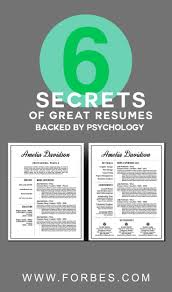 Resume Sample For Long Term Employment by Best 25 Functional Resume Template Ideas On Pinterest