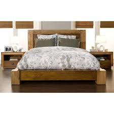 Bedroom Set Plans Woodworking King Size Bedroom Sets For Sale Ailey Bedroom Furniture Queen
