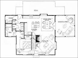 interior cm th free stylish d not until charming floor plans