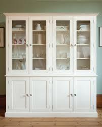 Pictures Of Kitchen Cabinet Doors Cabinet Door Modern