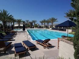 Bressi Ranch Pool