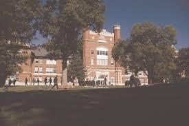Northwest Missouri State University  Missouri USA   College and