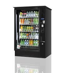 g drink dm9 vertical outdoor outdoor refreshment