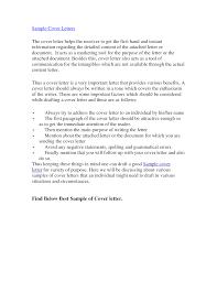 Hr Assistant Resume  event planner resume sample     hr assistant     happytom co Best Resume Cover Letter Examples   hr assistant resume