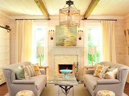 Rustic Wood Living Room Furniture Stunning Studio Living Room Ideas Living Room Sofa Stools Ceiling