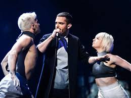 """İsveç """"Eurovision 2015""""-də altıncı qələbəsini qazanıb"""