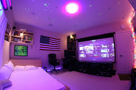Home Decoration Games 47 Epic Video Game Room Decoration Ideas For 2017