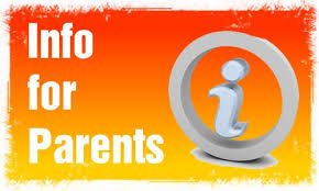 Image result for advice for parents