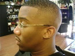 Fohawk Hairstyles Black Men Fade Mohawk Fohawk Hairstyles Medium Hair Styles Ideas