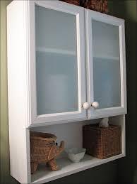 Replacing Kitchen Cabinets Doors Kitchen Glassware Cabinet Glass Storage Cabinet Diy Kitchen