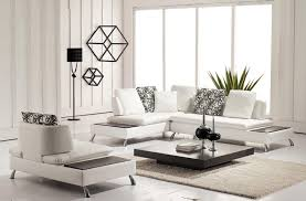 Living Room Furniture Stores Living Room Miami A Modern Miami Home Contemporary Living Room