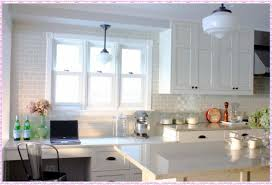 kitchen cabinets white cabinets makeover cupboard knobs with