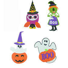 compare prices on witch stockings online shopping buy low price