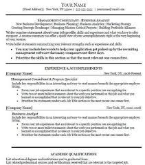images about Job Resume Samples on Pinterest