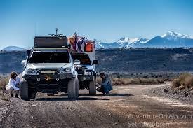 lexus gx 470 for sale 2007 adventure driven high end photography and content providers