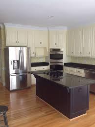 Fancy Kitchen Cabinets by Kitchen Cabinets Richmond Va Fancy Inspiration Ideas 23 Granite