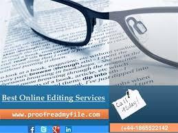 cheap custom essays Buy Cheap Custom Essays Already Written  The Advantages  Cheap Custom Essay   Writing Service