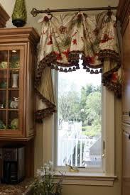 330 best valances images on pinterest window coverings window