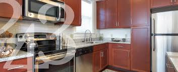 the residences at steele road apartments in west hartford ct