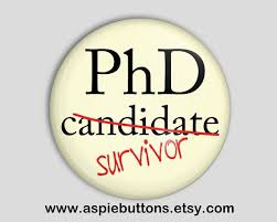 ideas about Phd Student on Pinterest   Thesis Writing           ideas about Phd Student on Pinterest   Thesis Writing  Online Phd and School Study Tips