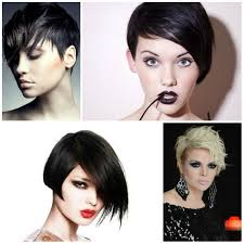 coolest short asymmetrical haircut ideas to try in 2016 haircuts