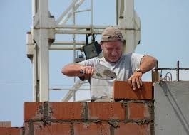 positive outlook for sme housebuilders u2013 show house