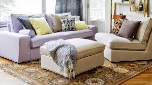 Burberry Home Decor Ikea Pouf 107 Best Pouf Images On Pinterest Poufs Ottomans And