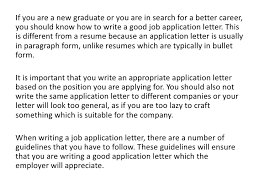 Sample Cover Letters For Employment  best photos of employment     Cover Letter Templates