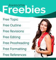 Editing paper Writing   Kijiji  Free Classifieds in Calgary  Find     Kijiji