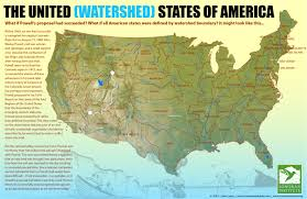 Arizona Us Map by Colorado River Map With States