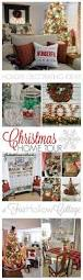 Christmas Home Decorations Pictures Best 25 Christmas Home Decorating Ideas On Pinterest Animated