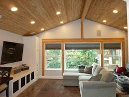 What Is In Law Unit Build Small Live Large Portland U0027s Accessory Dwelling Unit Tour