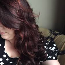 christopher michael salon closed college station tx reviews