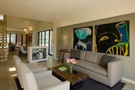 Livingroom Decor Ideas Fabulous Decor Ideas For Living Room With 145 Best Living Room