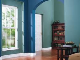 Home Depot Interior Paint Colors by Design Ideas 55 Best Fresh Home Depot Interior Paint Brands