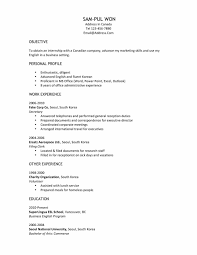 executive chef resume examples chef resume examples sample resume123 related to chef resume examples