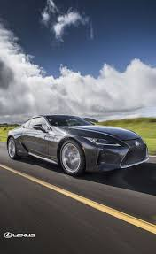 lexus is300 performance upgrades best 25 lexus cars ideas on pinterest lexus truck lexus lfa