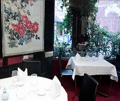 Private Dining Room Melbourne Private Dining Rooms In Melbourne Cbd