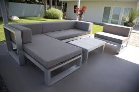 Outdoor Living Furniture by Amazing Diy Cinder Block Outdoor Furniture And Diy Outdoor