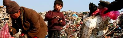 essays on child labor Pinterest