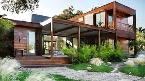 Homes Design Home Design Ideas - Modern style homes design