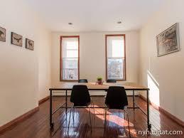 new york roommate room for rent in bushwick brooklyn 4 bedroom